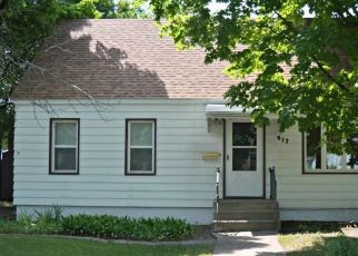 Pre Ejecución Hipotecaria en Saint Cloud 56303 26TH AVE N - Identificador: 1508765841
