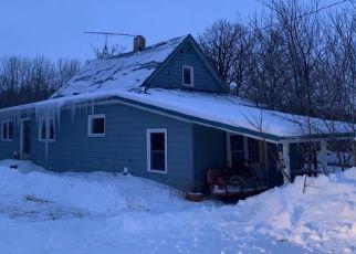 Pre Ejecución Hipotecaria en Detroit Lakes 56501 KLEIN RD - Identificador: 1508766263