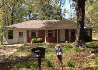 Pre Ejecución Hipotecaria en West Monroe 71292 WALTERS ST - Identificador: 1509418413