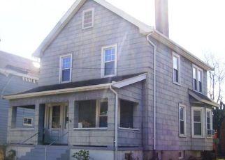 Pre Ejecución Hipotecaria en Covington 41016 DEVERILL ST - Identificador: 1509624702