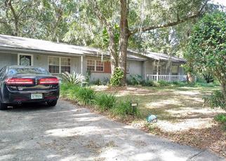 Pre Ejecución Hipotecaria en Gainesville 32641 SE 50TH ST - Identificador: 1509816984