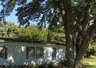 Pre Ejecución Hipotecaria en Elkhart 46516 SUNNYSIDE AVE - Identificador: 1510084574