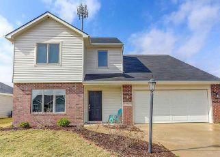 Pre Ejecución Hipotecaria en Fort Wayne 46814 GREEN PARK AVE - Identificador: 1510206774