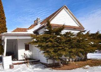 Pre Ejecución Hipotecaria en Idaho Falls 83401 E LINCOLN RD - Identificador: 1510486639