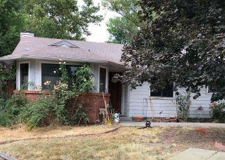 Pre Ejecución Hipotecaria en Boise 83703 N ESTEN PL - Identificador: 1510489255