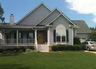 Pre Ejecución Hipotecaria en Taylorsville 30178 RED APPLE TER - Identificador: 1510792784
