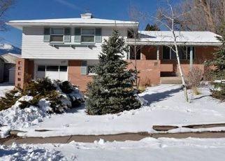 Pre Ejecución Hipotecaria en Colorado Springs 80907 LEEDS LN - Identificador: 1511016581