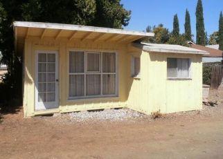 Pre Ejecución Hipotecaria en Saint Helena 94574 CHARTER OAK AVE - Identificador: 1511340236