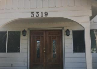 Pre Ejecución Hipotecaria en Rosemead 91770 ROSEMEAD PL - Identificador: 1511440992
