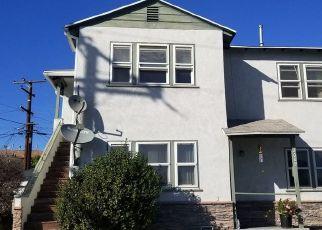 Pre Ejecución Hipotecaria en Los Angeles 90047 W 104TH ST - Identificador: 1511606982