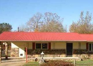 Pre Ejecución Hipotecaria en Heber Springs 72543 MURRAY LN - Identificador: 1512048897