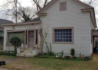 Pre Ejecución Hipotecaria en Tuscaloosa 35401 6TH ST - Identificador: 1512203940