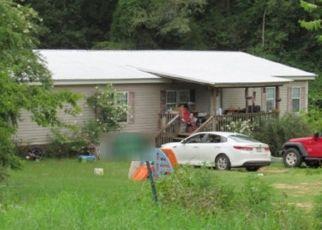 Pre Ejecución Hipotecaria en Skipperville 36374 COUNTY ROAD 69 - Identificador: 1512237209