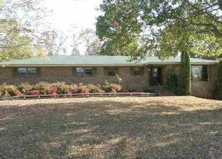 Pre Ejecución Hipotecaria en Leesburg 35983 PARK ST - Identificador: 1512259551