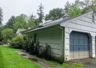 Pre Ejecución Hipotecaria en Pleasantville 10570 BEAR RIDGE RD - Identificador: 1512407141