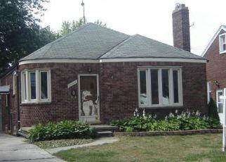 Pre Ejecución Hipotecaria en Harper Woods 48225 WASHTENAW ST - Identificador: 1512651535