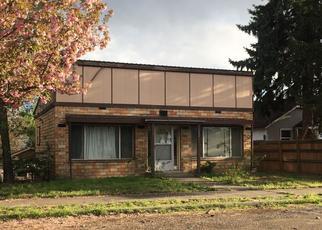 Pre Ejecución Hipotecaria en Spokane 99202 E BOONE AVE - Identificador: 1512695330