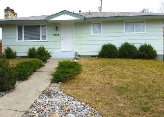 Pre Ejecución Hipotecaria en Spokane 99223 E 23RD AVE - Identificador: 1512714157