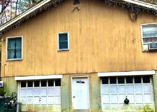Pre Ejecución Hipotecaria en Jefferson 01522 KENDALL RD - Identificador: 1512883218