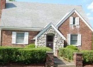 Pre Ejecución Hipotecaria en Pittsfield 01201 DANFORTH AVE - Identificador: 1512905115