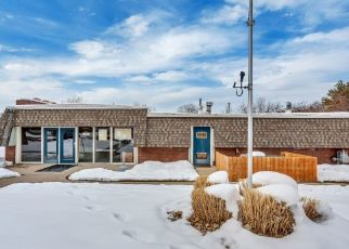 Pre Ejecución Hipotecaria en Salt Lake City 84107 W LESTER AVE - Identificador: 1512936663
