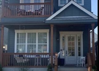 Pre Ejecución Hipotecaria en Nashville 37209 ILLINOIS AVE - Identificador: 1513065869