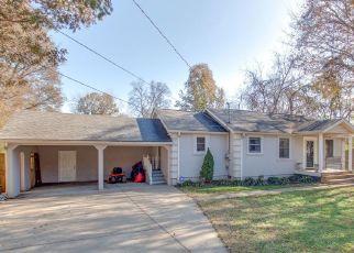 Pre Ejecución Hipotecaria en Nashville 37211 DRUMMOND DR - Identificador: 1513069358