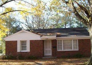 Pre Ejecución Hipotecaria en Memphis 38117 FLAMINGO RD - Identificador: 1513141186