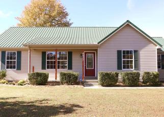 Pre Ejecución Hipotecaria en Murfreesboro 37130 WADE SPRINGS RD - Identificador: 1513161334