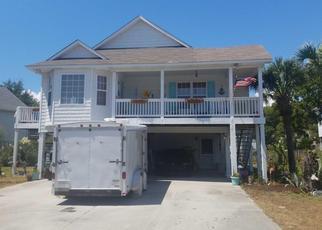 Pre Ejecución Hipotecaria en Carolina Beach 28428 BERTRAM DR - Identificador: 1513257247