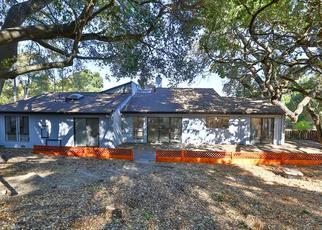 Pre Ejecución Hipotecaria en Palo Alto 94304 ALEXIS DR - Identificador: 1513325583