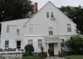 Pre Ejecución Hipotecaria en Portsmouth 02871 E MAIN RD - Identificador: 1513451719