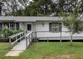 Pre Ejecución Hipotecaria en Jacksonville 72076 PETERS RD - Identificador: 1513466609