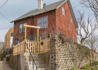 Pre Ejecución Hipotecaria en Philadelphia 19119 W HORTTER ST - Identificador: 1513681209