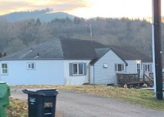 Pre Ejecución Hipotecaria en Deer Island 97054 CANAAN RD - Identificador: 1514109554