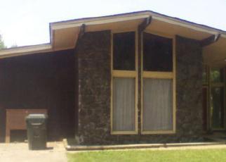 Pre Ejecución Hipotecaria en Muskogee 74403 KINGSWAY ST - Identificador: 1514195394