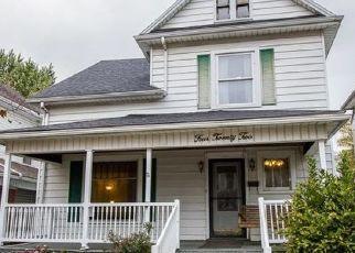 Pre Ejecución Hipotecaria en Greenville 45331 W 4TH ST - Identificador: 1514306649