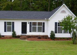 Pre Ejecución Hipotecaria en Charlotte 28216 OLD PLANK RD - Identificador: 1514481390