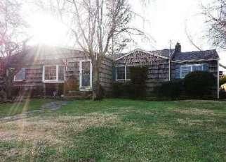 Pre Ejecución Hipotecaria en Bay Shore 11706 BALDWIN BLVD - Identificador: 1514699506