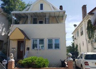 Pre Ejecución Hipotecaria en Brooklyn 11224 LYME AVE - Identificador: 1514719207