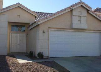 Pre Ejecución Hipotecaria en Las Vegas 89123 OVERTURE DR - Identificador: 1515066527
