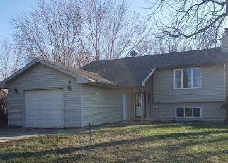 Pre Ejecución Hipotecaria en Nebraska City 68410 3RD TER - Identificador: 1515075276