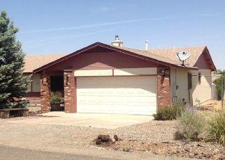 Pre Ejecución Hipotecaria en Prescott Valley 86314 E LOBO WAY - Identificador: 1515224190