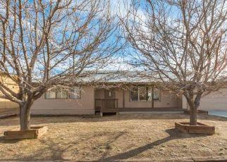 Pre Ejecución Hipotecaria en Prescott Valley 86314 E JACQUE DR - Identificador: 1515225962