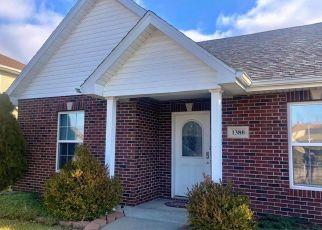 Pre Ejecución Hipotecaria en Fulton 65251 MATTHEW ST - Identificador: 1515244790