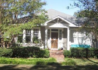 Pre Ejecución Hipotecaria en Greenwood 38930 CROCKETT AVE - Identificador: 1515264940