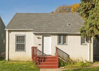 Pre Ejecución Hipotecaria en Minneapolis 55412 MORGAN AVE N - Identificador: 1515272371