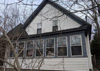 Pre Ejecución Hipotecaria en Whitinsville 01588 CHURCH ST - Identificador: 1515581138