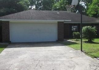 Pre Ejecución Hipotecaria en Baton Rouge 70819 QUEBEC DR - Identificador: 1515688894