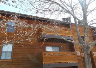 Pre Ejecución Hipotecaria en Denver 80228 WRIGHT ST - Identificador: 1515872845